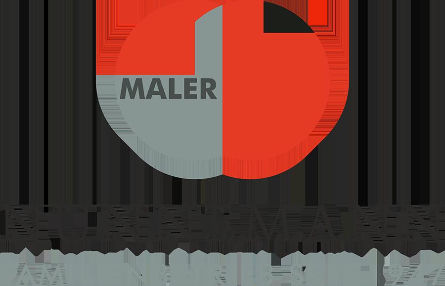 maler nunnemann logo footer